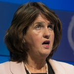 Joan Burton says abortion laws do not serve women well http://t.co/db4zM3JE8h http://t.co/KvHJl6bRgb