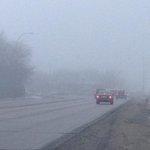 Leave a little early - freezing drizzle is making roads treacherous #traffic #Winnipeg http://t.co/k8JXSs1pne http://t.co/e7ucoUorvS