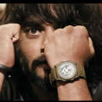 RT @feelpavan: Full Adrenaline..Brain to toe...Super @ActorMadhavan and its Jawbone tracker @Jawbone https://t.co/Dl1k8hVMpq http://t.co/Cg…