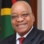 JUST IN: South Africa president Jacob Zuma to visit #Uganda on Sunday. #SouthAfrica http://t.co/uWBPtjKoIb