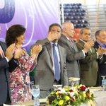Leonel Fernández es un hombre de visión, estadista, prudencia y equilibrio emocional. http://t.co/WmaqiVFPzI