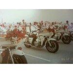 مجموعة #صور لكرنفال #العيد_الوطني عام 1986م والذي كان يقام على شارع الاستقﻻل في #البحرين_قديما #البحرين #bahrain http://t.co/C58TmYFc3R