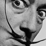 Last day to enter our @wag_ca contest for tickets to Dali Up Close http://t.co/jfKhHKiS8I #Winnipeg http://t.co/VYlSSAthTu