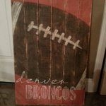 #Broncos #But #Not #Pallet #Signs #kitchen #bath Please RT: http://t.co/rFYNWNkl78 http://t.co/G8PNEoqMia