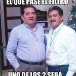 QUIÉN GANARA? : #ViernesDeMemes #twittab #Tabasco #twittab http://t.co/jFp7sl5MZW http://t.co/H16qgnfUEp