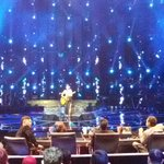 #GhaitsaKenang with Thinking Out Loud by @Edsheeran wow! Cool???? #RisingStarINAGrandFinal http://t.co/uRZpJh7uNP