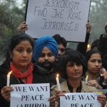 Lok Sabha cries shame, red-faced #Pakistan keeps #Lakhvi locked http://t.co/qVbdwEGt8R #ht http://t.co/7QiJJSFY8X