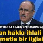 AKP tetikçi olarak kullandığı polis ve savcıları anında satmış: Olay budur daha arkası da geleceeek...  https://t.co/stfwJfxPwN