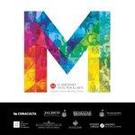 """Buenos días. Los invitamos a conocer la exposición """"El Milenio visto por el Arte"""" en el Instituto Cultural Cabañas. http://t.co/y1MFeq0Vo1"""