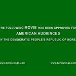New Disclaimer http://t.co/xDtMXPaTIf