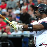 .@Braves trade OF Justin Upton to @Padres, source tells @JonathanMayoB3.Clubs have not confirmed. #HotStove http://t.co/yNnw9qyiMA