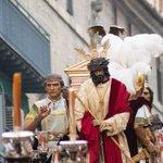 Comienza la cuenta atrás, 100 días para un nuevo Domingo de Ramos. http://t.co/o723y5tGpy