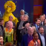 "Stephen Colbert got a massive celebrity send off in ""Colbert Report"" finale http://t.co/BS1x9TV6wv http://t.co/trBDu2bODt"