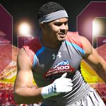 The #Sooners have landed the nation's No. 10 OLB in Ricky Deberry (@TheFranchize__). http://t.co/o5d1Bq3xGr