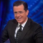 Here are the 25 best things to happen on The Colbert Report: http://t.co/r2n8nw0z4E http://t.co/rOc1VkADPa