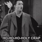 A week until Christmas! http://t.co/eXdwcCnCjM