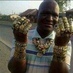 When I Hala At A Xhosa Bitch http://t.co/SuRVX1jWd5