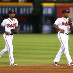 Upton brothers split up as Braves agree to send Justin to Padres in trade. (First reported by Fox Sports) http://t.co/SOrbZZGCFb