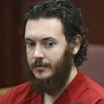 Colorado theatre shooting suspect's parents plead to spare his life: http://t.co/oMb7pkBPMp #yeg #Aurora http://t.co/Cb1ZALKfwi