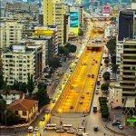 Adana kralsa istanbul soytarıdır gardaş http://t.co/lrr4Q5p9Rw