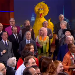 "The ""Colbert Report"" star-studded musical finale will blow your mind: http://t.co/SJKp2plEG2 http://t.co/2RUfRAP8Kz http://t.co/Xlyq0dSmJo"