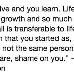 Well said @CameronNewton http://t.co/qBjostZCxD