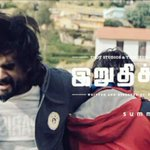 RT @IamJeevagan: @ActorMadhavan  What a Emotional Performance in this scene! 100 #Thambi #Jegan r equal to @IrudhiSuttru Maddy! http://t.co…
