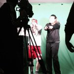 Weeere baaaack! Stay tuned in the coming days for the 2014 #iuwbb Holiday music video. http://t.co/pNx0u8LsGu