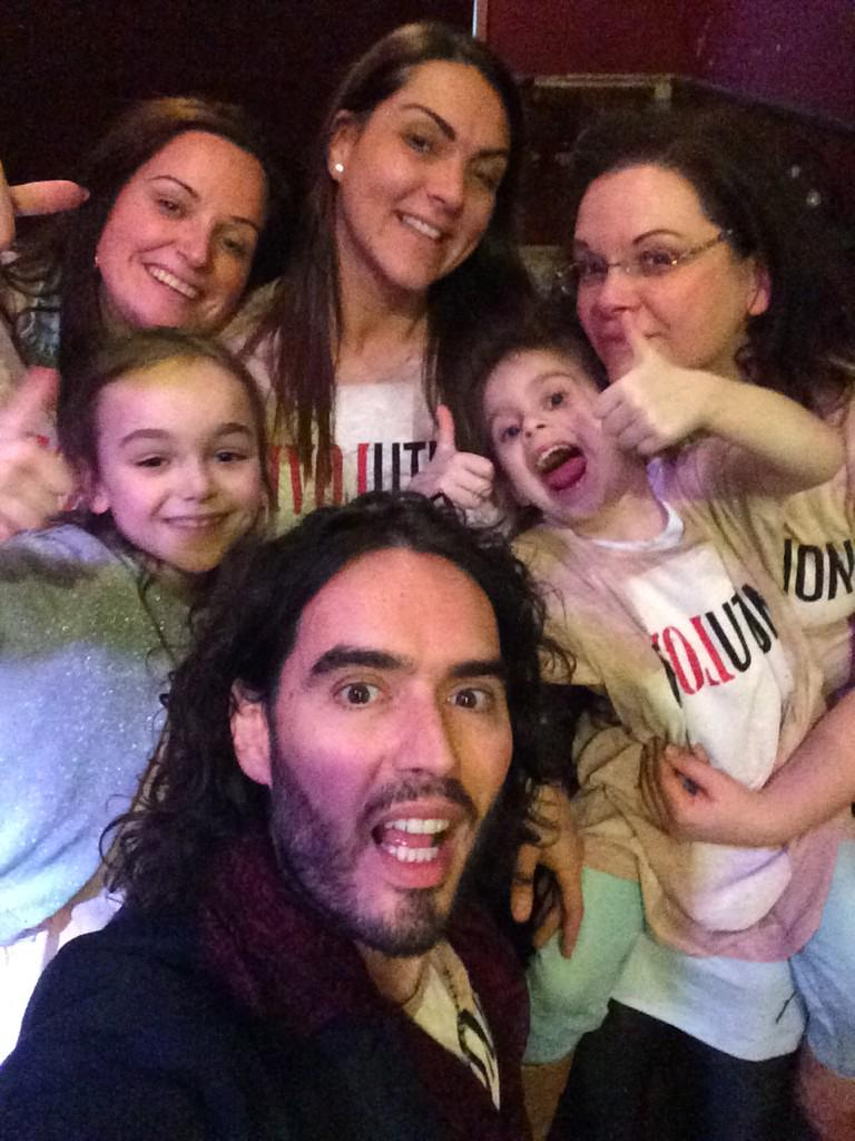 RT @rustyrockets: If we come together to oppose lazy governments and corrupt corporations, we are unstoppable. New Era http://t.co/XmhJui28?