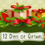 Day 11 of #12DaysOfGiftmas- FOLLOW us & RT for a chance to win a Loft giftcard, winner will be announced later today http://t.co/qm0vvPdZe5