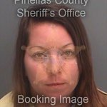 Deputies say this person slapped a 72-yr-old woman for denying her Facebook friend request. http://t.co/mlbihu3YLo http://t.co/OrrV5yfhk0