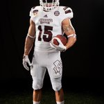 Blog: 10 photos of the new 100-Year road uniforms @HailStateFB will wear in the @OrangeBowl https://t.co/b3NpRlixZA http://t.co/LYQT96cmH7
