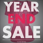 My Year End Sale includes t-shirts and accessories at http://t.co/b99NdleUFw - one stop for holiday shopping!