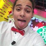"""@brandon_meza: #YoConBrandonElCampeon http://t.co/60fEOPYUsq"""