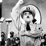 Remember when Hollywood wasnt afraid to mock dictators? #SonyHack #Sony #TheInterview http://t.co/kMYaifiE83