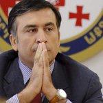 Саакашвили: Путин скоро уйдет с Донбасса http://t.co/f5d7cYuCQ2 http://t.co/TfEKVDUlgu
