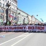 Петербург встречается 15 января на Малой Садовой улице.Начало в 19-00.Однажды уже получилось! https://t.co/MfEtDqvr6h http://t.co/Fr26UrSia5