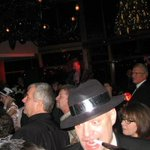.@michdas has an AWESOME roundup of #Vancouvers NYE celebrations! http://t.co/QmTNkgw5c6 #NewYearsEve http://t.co/LybfoWbnlQ