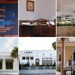 Where can you find fancy toast in Charleston? http://t.co/nwCij6qYiB #chseats http://t.co/CkAJLXUzmD