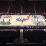 Ugliest court ever tomorrow? http://t.co/dKt63UXVu9