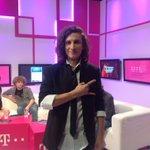 Tibi saluta Twitter-ul #vocearomaniei http://t.co/icpO7uxmQ0
