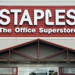 #BREAKING #Staples has confirmed a data breach that may have affected up to 1.2 million cards http://t.co/9j9LqKTlUv http://t.co/D0Zwd3awxV