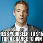 Want a FREE ticket to see DIPLO? Heres your chance! #SMGEvents http://t.co/Jo2q2GRgt7