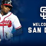 Another deal is done. RT to welcome @JUP_8TL to the Padres! http://t.co/Pi1bspgwu3 http://t.co/kVUXaZF2jU