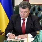 Порошенко - самый влиятельный украинец - http://t.co/BOvSBKkrjU http://t.co/BYBXt8Wp6k
