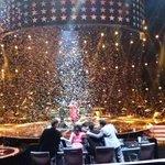 #IndahNevertari ;D kamulah Juara #RisingStarINA yang pertama!! Selamat!! http://t.co/xVC4YLRnQH