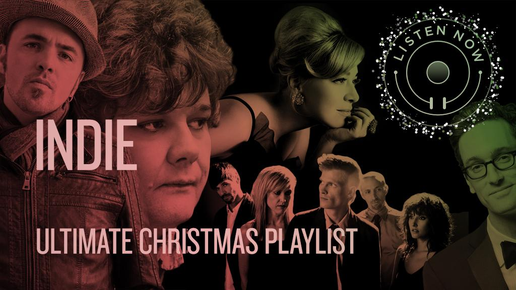 Because who has time for crappy Christmas music? http://t.co/vBr0XpHZsp @heyrosetta @mylesdavid @RonSexsmith #xmas http://t.co/CjZq5sOyjh