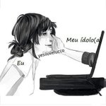 Tipo isso... http://t.co/lWNhTsHpLl