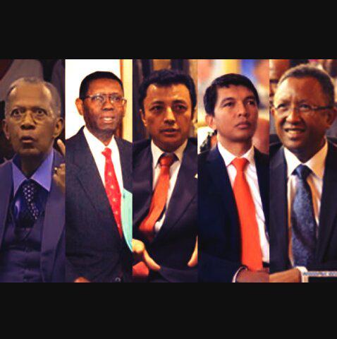 Il paraît que le prochain concert des One Direction à #Madagascar c'est le 13 janvier 2015. Voilà. #ReconciliationDay http://t.co/WoLO0zEEa3