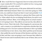 I think I actually agree with... George Clooney? http://t.co/kaxMoCQPsG http://t.co/dLIQuDvAxl
